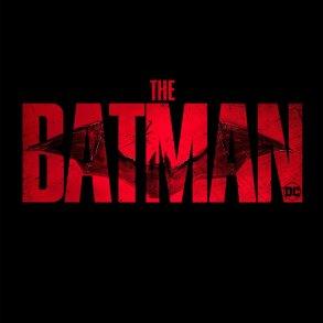 Diretor de The Batman revela logo e visual oficial do filme 20