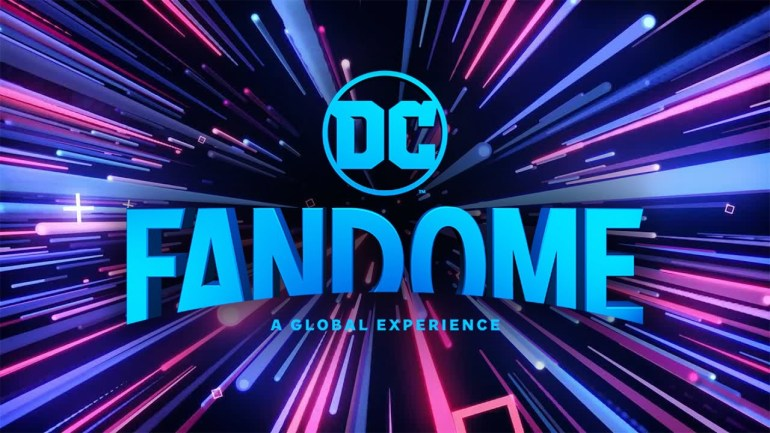 DC Fandome bateu a marca de 22 milhões pessoas 16