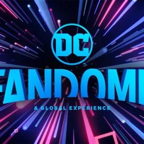 DC Fandome bateu a marca de 22 milhões pessoas 21