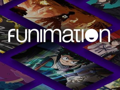 Funimation terá lançamento no brasil durante a CCXP Worlds 13