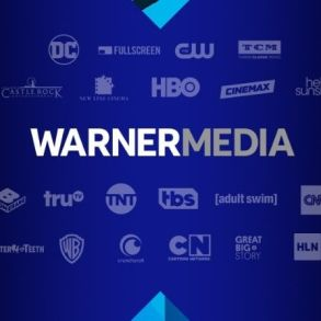 Warner Media participa da CCXP Worlds com megapainel no dia 6 18