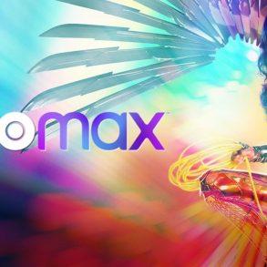 'Mulher-Maravilha 1984' estreia em cinemas e HBO Max nos EUA em dezembro 20