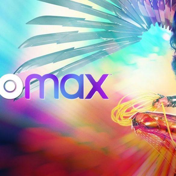 'Mulher-Maravilha 1984' estreia em cinemas e HBO Max nos EUA em dezembro 16