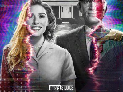 Especial Disney Investor Day #3 - Tudo que a Marvel anunciou no evento da Disney 50