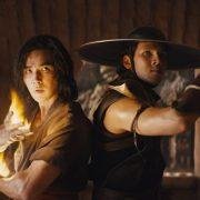 """""""Mortal Kombat"""": Confira as primeiras imagens do reboot 21"""