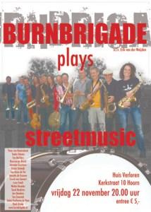 Burnbrigade_streetmusic_s-729x1024