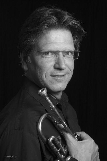 Rob Nieuweboer