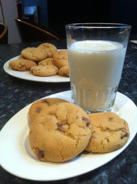 CC cookies_final