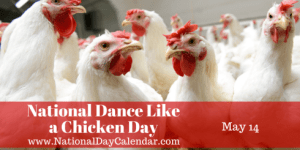 national-dance-like-a-chicken-day-may-14