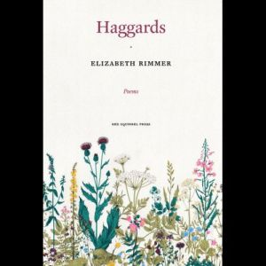 cover of Haggards