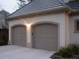 Add Color Depth to Your Venice, Florida Home With Painting ... on Garage Door Colors  id=17062