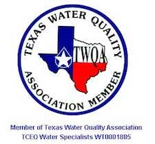 TWQA_sidebar_logo