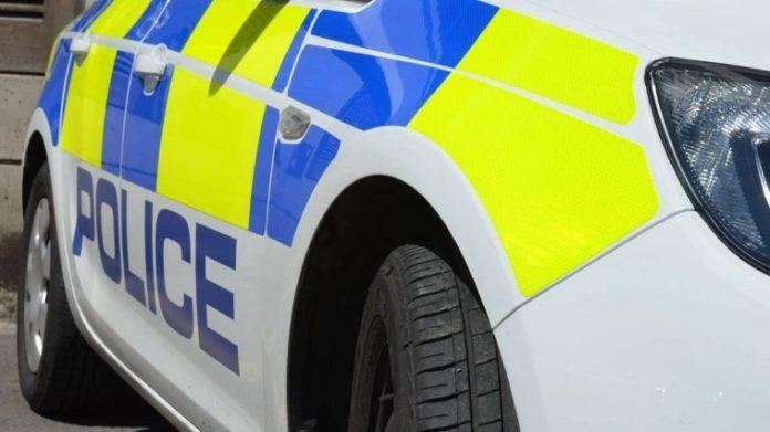 Police in Burnham-On-Sea and Highbridge