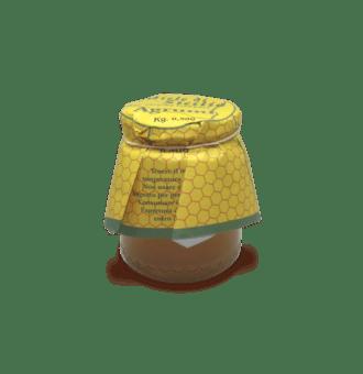 Miele agli Agrumi di Sicilia
