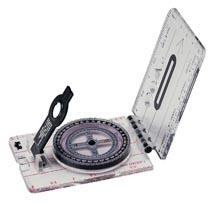 Kompass Navigation
