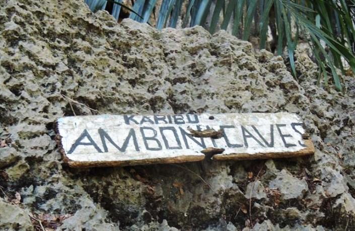 amboni-caves-tansania-Reisebericht