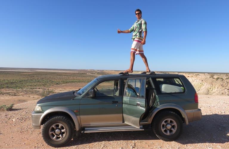 auto kaufen in australien anleitung