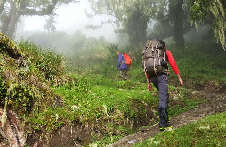 bergsteigen-mount-meru-tansania