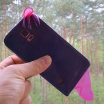 Survival Training Tipps Kondome im Survival Überlebenstraining Packliste