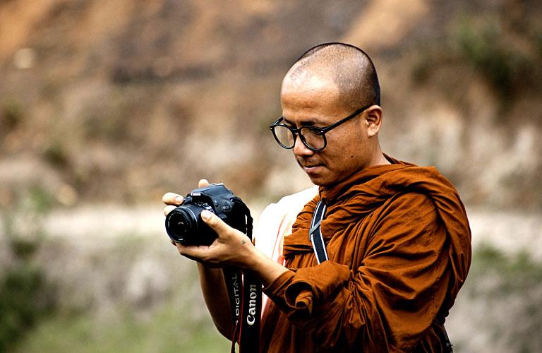 Urlaubsfotos Sichern Reisefotos kopieren Cloud exrerne Festplatte Tipps Fotos