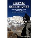 Nepals Donnerpass Annapurna Circuit Annapurna Sanctuary Tilicho Lake Annapurna Umrundung