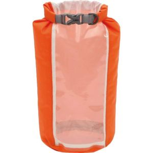 Dry bags Exped