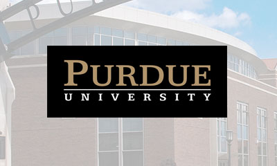 Program Insight Case Study: Purdue Online