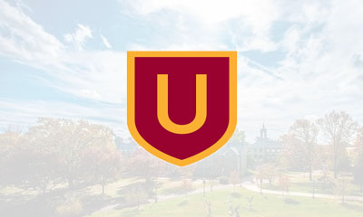Program Insight Case Study: Ursinus College