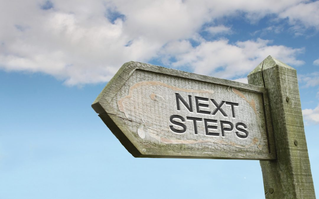 Find the Pathway: Use Alumni Career Data to Align Programs with the Job Market