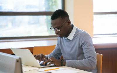 OECD Study: Job Posting Data an Effective Tool for Higher Education