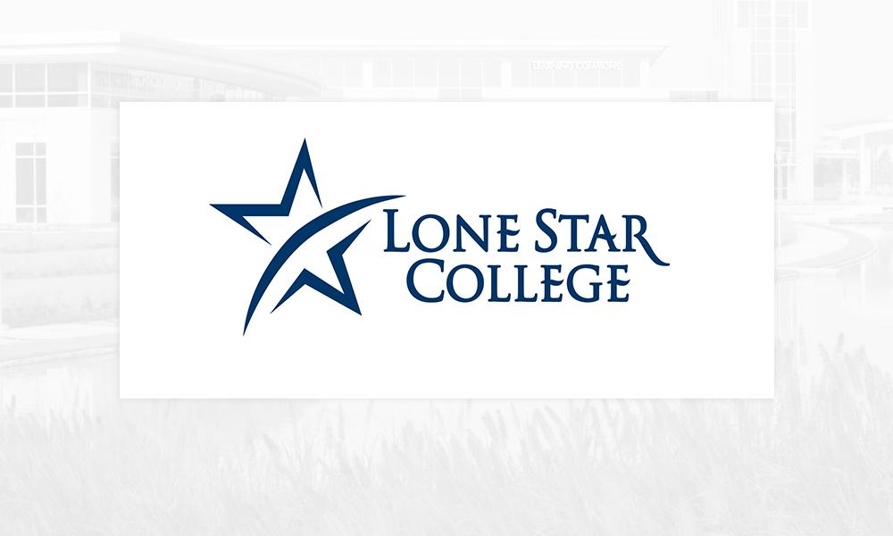 Labor Insight Case Study: Lone Star College