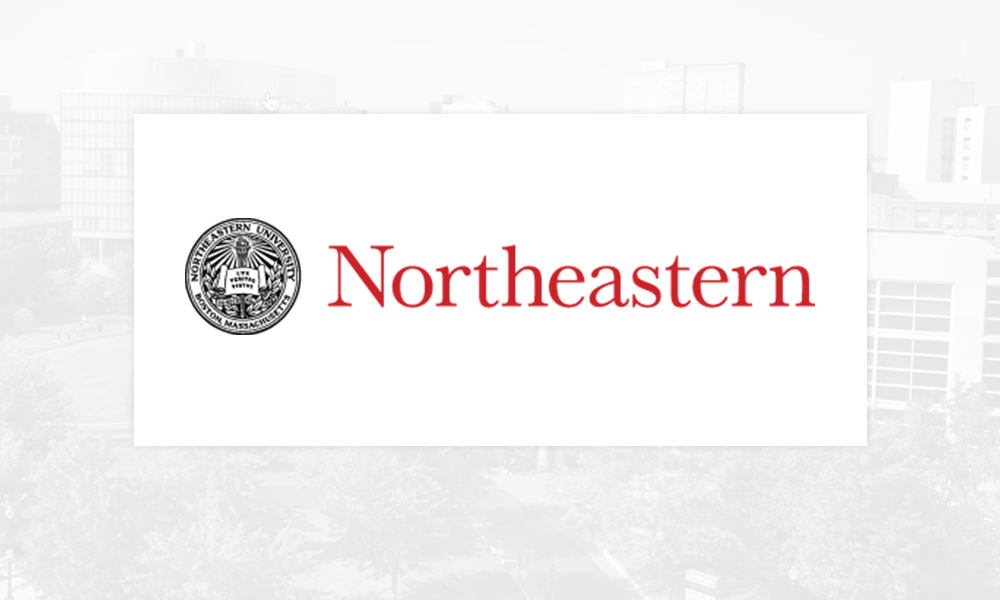 Labor Insight Case Study: Northeastern University