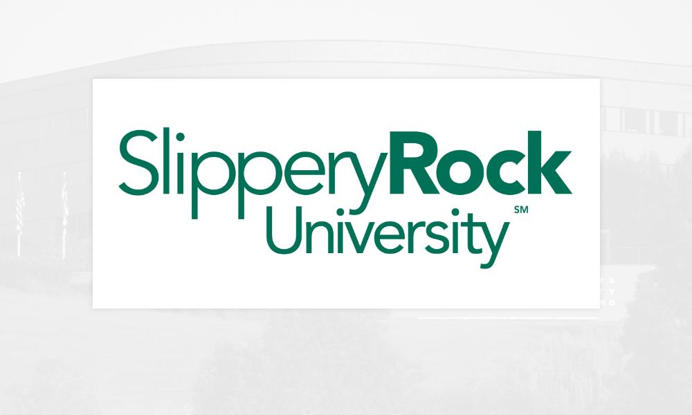 Labor Insight Case Study: Slippery Rock University