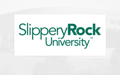 Labor Insight Case Study: Slippery Rock University