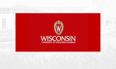 Labor Insight Case Study: University of Wisconsin—Madison