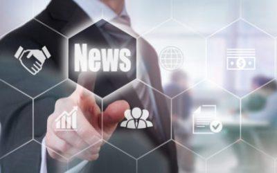 News and Tribune: Louisville Metro jobless rate falls below 4%