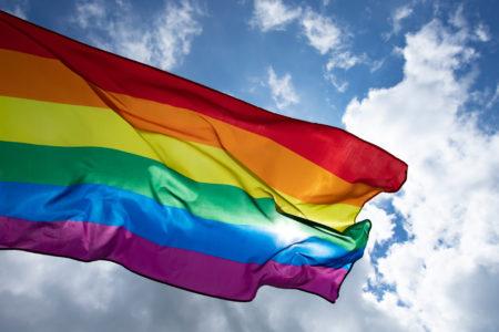 Encouraging Signals: More Job Postings cite LGBTQ Diversity in Hiring