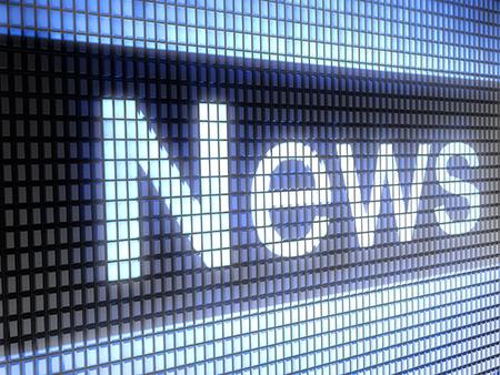 YahooFInance News