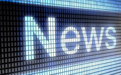 Newsweek: Class of 2021: Four Ways to Help COVID-Era Grads Adapt to the Working World