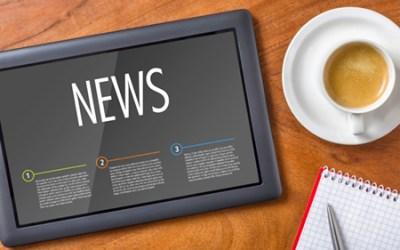 CyberSeek™ Releases New Cybersecurity Job Market Data