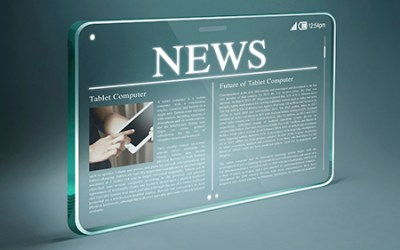Global Legal Chronicle: Burning Glass' Combination With Emsi