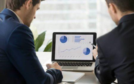 The Top Digital Skills That Boost Marketing Careers