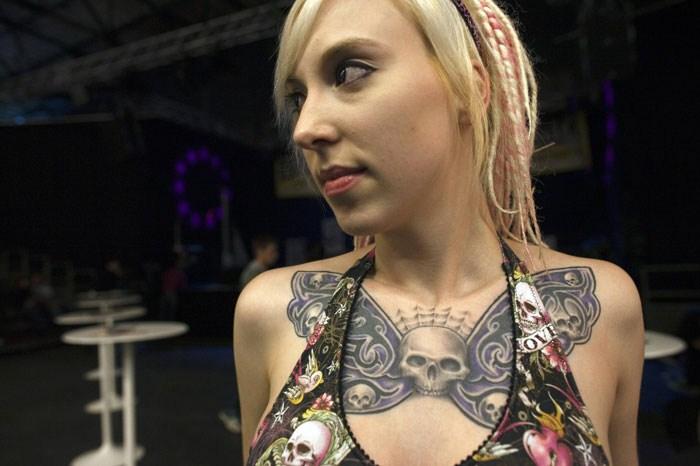 tattooberlin