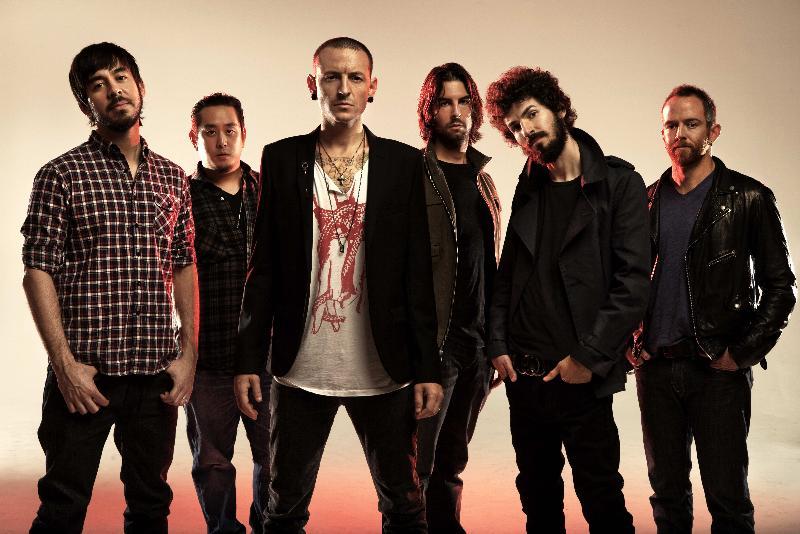Linkin Park_1_Small