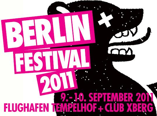 BERLIN-FESTIVAL-2011-key-visual_magneta-web