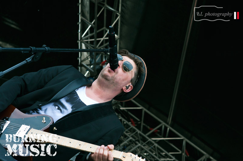REWE_Stereolove-(46)