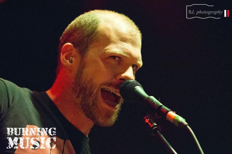 Tobias-Regner-(73)