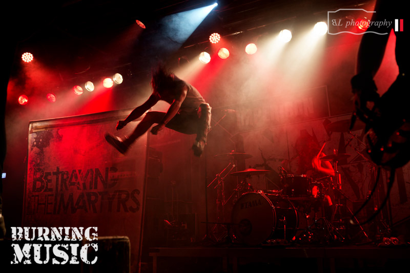 Betraying-the-Martyrs-(31)