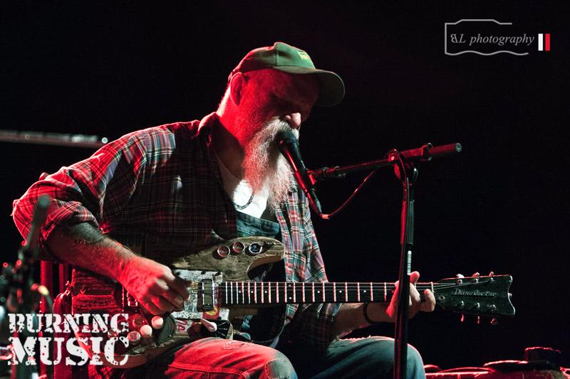 Seasick-Steve-(58)