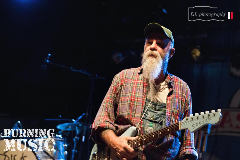 Seasick-Steve-(67)